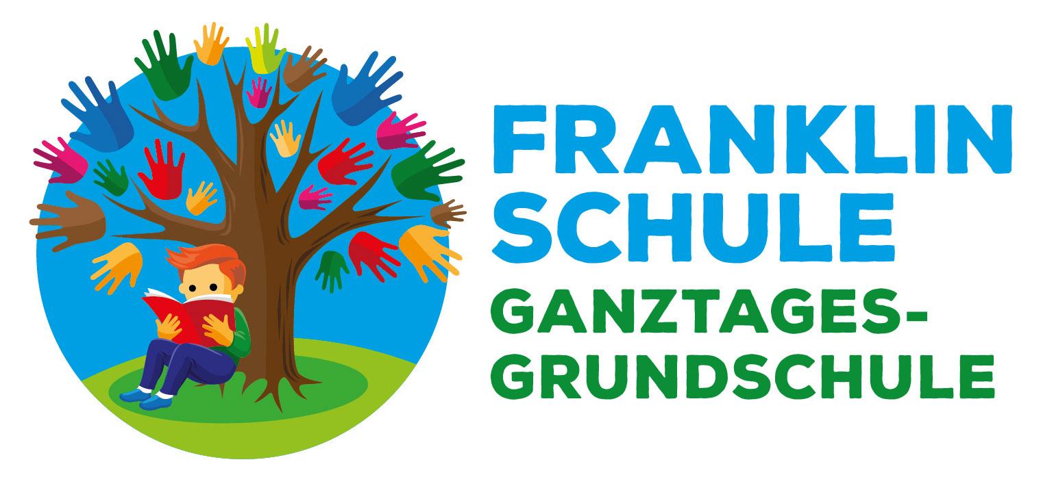 Franklinschule